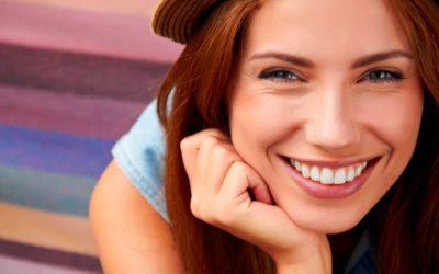 Vidéos pour se détendre et sourire en attendant…